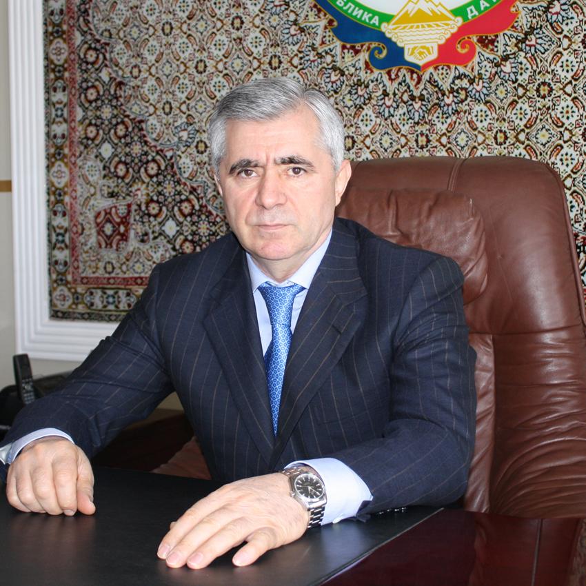 Glava MR Ysup Gamidovich - 640p