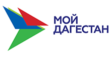 Наш Дагестан